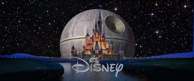 disney-mata-star-wars.jpg