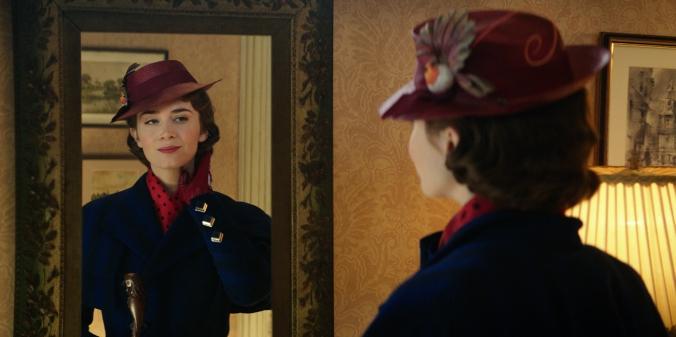 El-regreso-de-Mary-Poppins-1.jpg