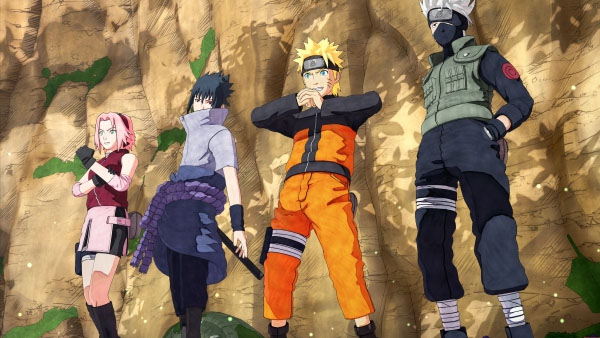 Naruto-Shinobi-Striker_04-10-17