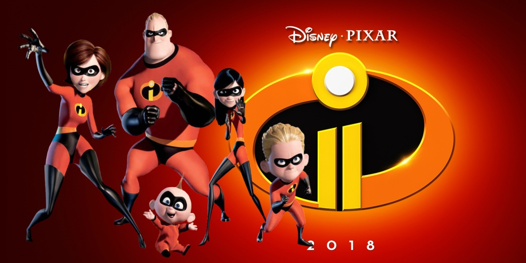 The-Incredibles-2-Trailer-Release-Date